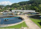 Efluentes Líquidos Industriais e Domésticos